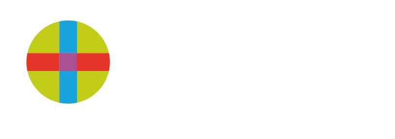 Fundación San Pablo Andalucía CEU - Campus Virtual